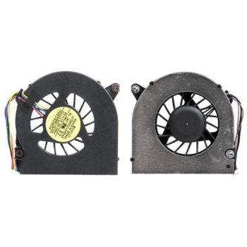 Вентилатор за лаптоп (CPU Fan) HP 6530B product
