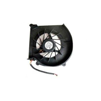 Fan for IBM Thinkpad Z60 Z60m Z61m  product