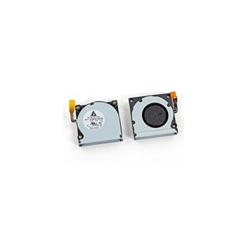 Fan for Microsoft Surface Pro 2 PRO2 product