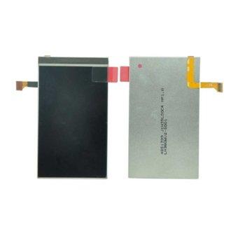 Nokia Lumia 620 LCD 88652 product