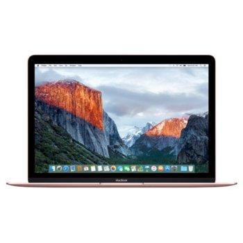 Apple MacBook (MMGM2ZE/A) product
