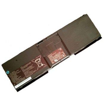 Батерия (оригинална) за лаптоп Sony, съвместима с SONY VAIO VPC-X113KG/VPC-X116KC/VPC-X118LC/VPC-X119LC/VPCX11S1E/VPCX11Z1E/PCG-21111L/PCG-21111M/PCG-21112, 7.4V, 2050mAh image