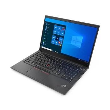 NBLENOVO20TA002JBM3512GB