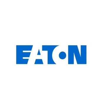 Допълнителна гаранция 3 години, за Eaton, Eaton Warranty +, W3004, extended 3-years standard warranty image