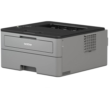 Brother HL-L2352DW product