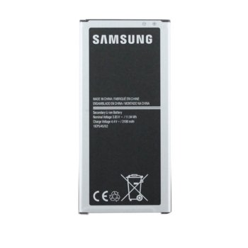 Samsung EBBJ510CB за Samsung Galaxy J5 bulk product