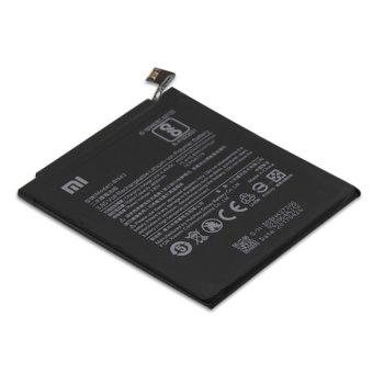 Батерия (оригинална) за Xiaomi Redmi Note 4x / Note 4 Global BN43 HQ, 4000mAh/4,4V image