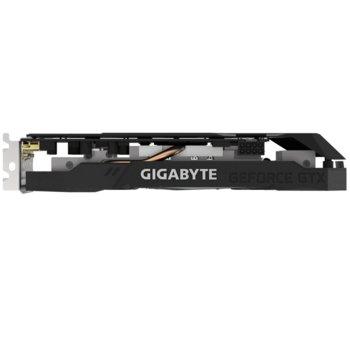 VCRGIGABYTEGVN1660OC6GD