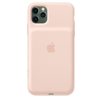 Apple Smart Battery Case iPhone 11 Pro mwvn2zm/a product