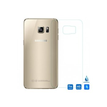 Glass protector Samsung Galaxy S6 Edge Plus G928 product