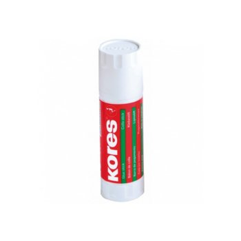 Kores Stick product