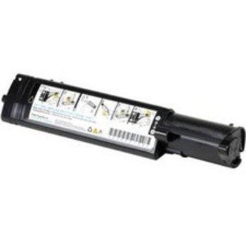 КАСЕТА ЗА DELL 3000/3100 - Black - P№ 593-10067 product