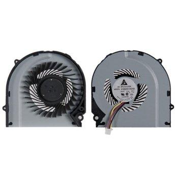CPU Fan HP Pavilion DM4-3000 product