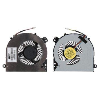 CPU Fan HP ProBook 4540S 4545s 4740S 4745S product