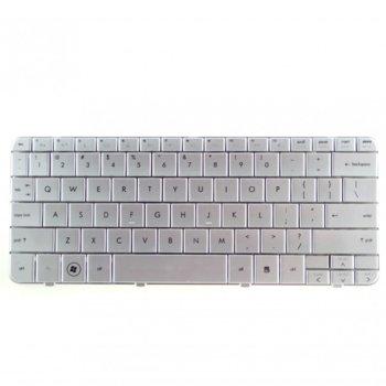 Клавиатура за HP Pavilion DM1 DM1-1000 UK product