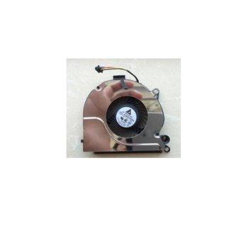 Fan for DELL Latitude E6230 product