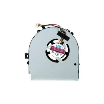 Fan for Lenovo M4400S M4450S M5400 product