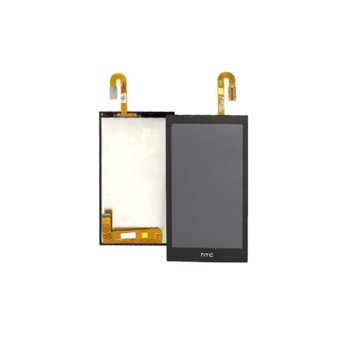 HTC Desire 610 LCD with touch product