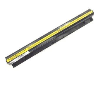 Оригинална Батерия за Lenovo Ideapad G50-30 product
