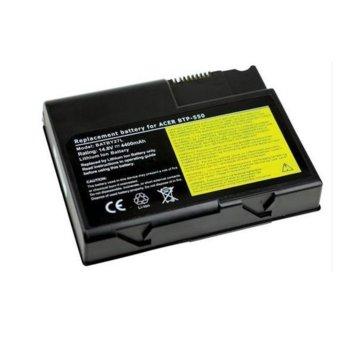 Батерия за Acer Aspire 1200 TravelMate 270 530 product