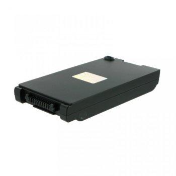 Whitenergy 03938 Toshiba 10.8V 4400 mAh product
