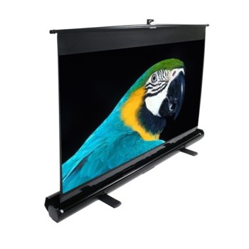 Elite Screens F135NWH product