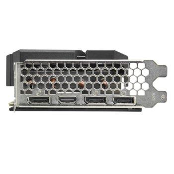 VCRGAINWARDRTX2080SUPERPHOENIX