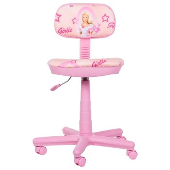 Carmen Candy розов product