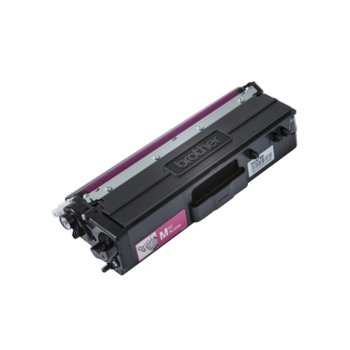 Brother TN-423M Magenta product