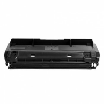 Тонер за Xerox Phaser 3052 106R02778 3000 k Black product