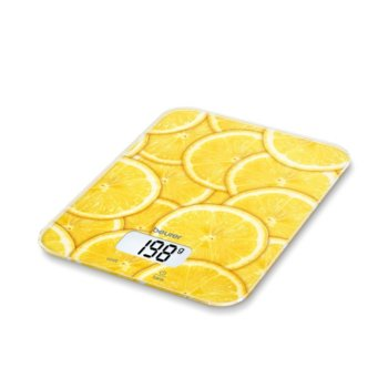 Beurer KS19 LEMON product