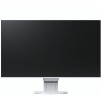 Монитор EIZO EV2451-WT product