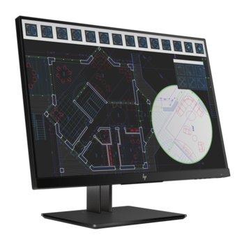 HP Z24i G2 1JS08A4 product