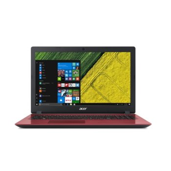 Acer Aspire 3, A315-32-P7E4 NX.GW5EX.001 product