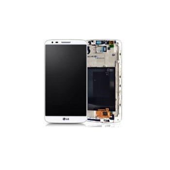 LG G3 D855 LCD Original 97197 product