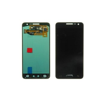 Samsung Galaxy A3 SM-A300F Original 96104 product