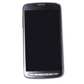 Samsung i9295 Galaxy S4 Activе LCD с тъч скрийн product