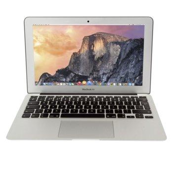 Apple MacBook Air 13 MQD42ZE/A_Z0UV0003Z/BG product