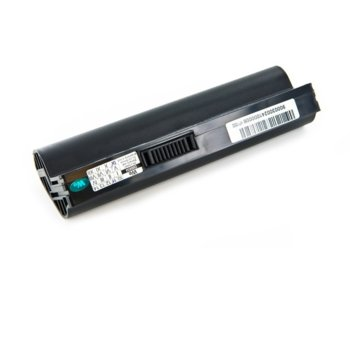 Батерия (заместител) за Asus EEE PC 2G surf/linux/xp, EEE PC 4G surf/linux/xp, EEE PC 8G surf/linux/xp, EEE PC 800/EEE PC 801, 7.4V 4400 mAh image