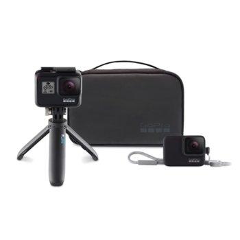 Комплект аксесоари GoPro Travel Kit image