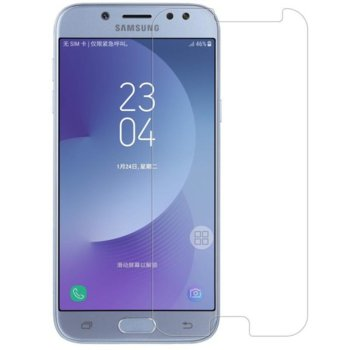 52306 Tempered Glass for Samsung Galaxy J7 2017 product