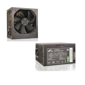 Fortron FSP700-50ARN 700W product