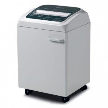 Шредер Kobra 260 TS S5 31 листа A4 99.805 product