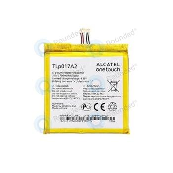 Батерия (заместител) Alcatel BLT7 за Alcatel 6016 Idol 2 mini HQ, 3000mAh/3.8V  image