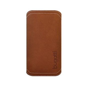 Bugatti TwoWay Leather (кафяв) product