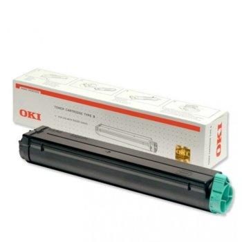 КАСЕТА ЗА OKI B 4100/4200/4250/4300/4350 product