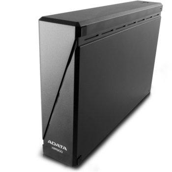 HDDEXADATAHM9004TB