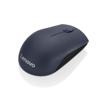 Lenovo 520 Wireless Blue GY50T83714 product
