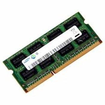 Памет 8GB DDR4 2400MHz, Samsung M471A1K43, 1.2V image