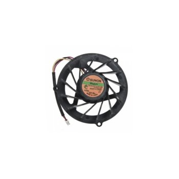 Fan for Acer Aspire 6930 6930G product